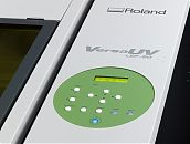 OLYMP ELECTRONIC COM - ROLAND SRBIJA BEOGRAD PLOTER LEF-20