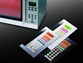 OLYMP ELECTRONIC COM - ROLAND SRBIJA BEOGRAD PLOTER LEC-540