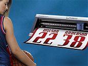 OLYMP ELECTRONIC COM - ROLAND SRBIJA BEOGRAD PLOTER CUTTER GX-24