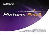 OLYMP ELECTRONIC COM - ROLAND SRBIJA BEOGRAD SCANNER LPX-RE