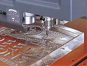 OLYMP ELECTRONIC COM - ROLAND SRBIJA BEOGRAD GRAVER GRAVERKA EGX-600 EGX-400