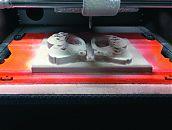 OLYMP ELECTRONIC COM - ROLAND SRBIJA BEOGRAD 3D GRAVER MODELAR SRM-20