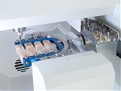 OLYMP ELECTRONIC COM - ROLAND SRBIJA BEOGRAD DENTAL ZUBAR DWX-51D