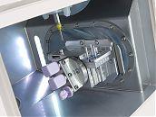OLYMP ELECTRONIC COM - ROLAND SRBIJA BEOGRAD DENTAL ZUBAR DWX-4W