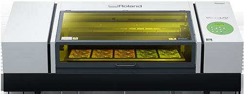 OLYMP ELECTRONIC COM - ROLAND SRBIJA BEOGRAD UV PLOTER LEF-300