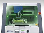 OLYMP ELECTRONIC COM - ROLAND SRBIJA BEOGRAD GRAVER GRAVERKA MODELAR MDX-50