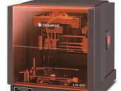 Roland LD-80 Laser Dekoracija