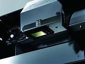 OLYMP ELECTRONIC COM - ROLAND SRBIJA BEOGRAD PLOTER KATER VS-640i VS-540i VS-300i