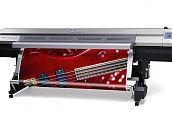 OLYMP ELECTRONIC COM - ROLAND SRBIJA BEOGRAD PLOTER XJ-740 XJ-640