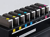 OLYMP ELECTRONIC COM - ROLAND SRBIJA BEOGRAD PLOTER RA-640