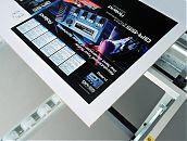 OLYMP ELECTRONIC COM - ROLAND SRBIJA BEOGRAD PLOTER LEJ-640