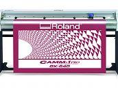 OLYMP ELECTRONIC COM - ROLAND SRBIJA BEOGRAD PLOTER CUTTER GX-640 GX-500 GX-400 GX-300
