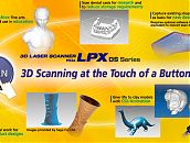 OLYMP ELECTRONIC COM - ROLAND SRBIJA BEOGRAD SCANNER LPX-DS