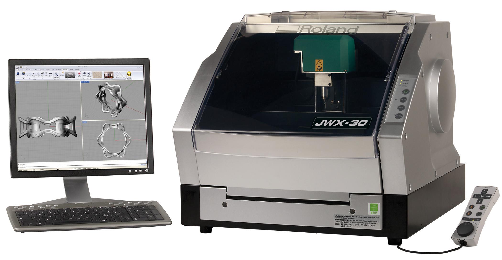 OLYMP ELECTRONIC COM - ROLAND SRBIJA BEOGRAD JUVELIR ZLATAR MODELAR JWX-30