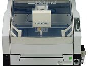 OLYMP ELECTRONIC COM - ROLAND SRBIJA BEOGRAD DENTAL ZUBAR DWX-50