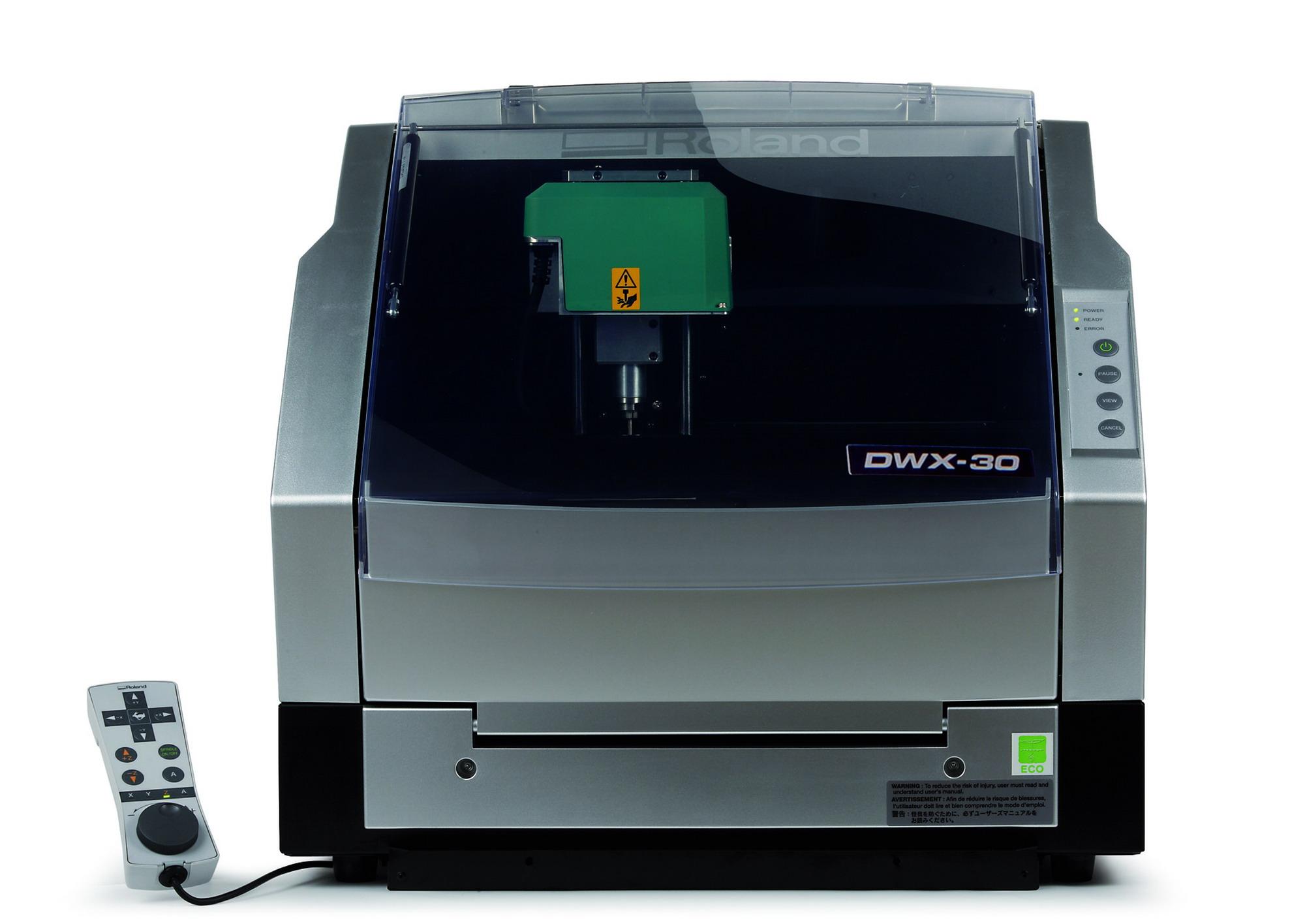 OLYMP ELECTRONIC COM - ROLAND SRBIJA BEOGRAD DENTAL ZUBAR DWX-30