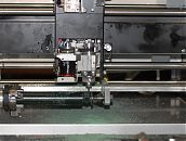 OLYMP ELECTRONIC COM - ROLAND SRBIJA BEOGRAD GRAVER GRAVERKA EGX-360