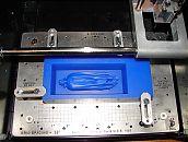 OLYMP ELECTRONIC COM - ROLAND SRBIJA BEOGRAD GRAVER GRAVERKA MODELAR MDX-20 MDX-15