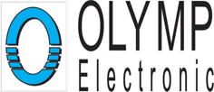 OLYMP ELECTRONIC COM - ROLAND SRBIJA BEOGRAD