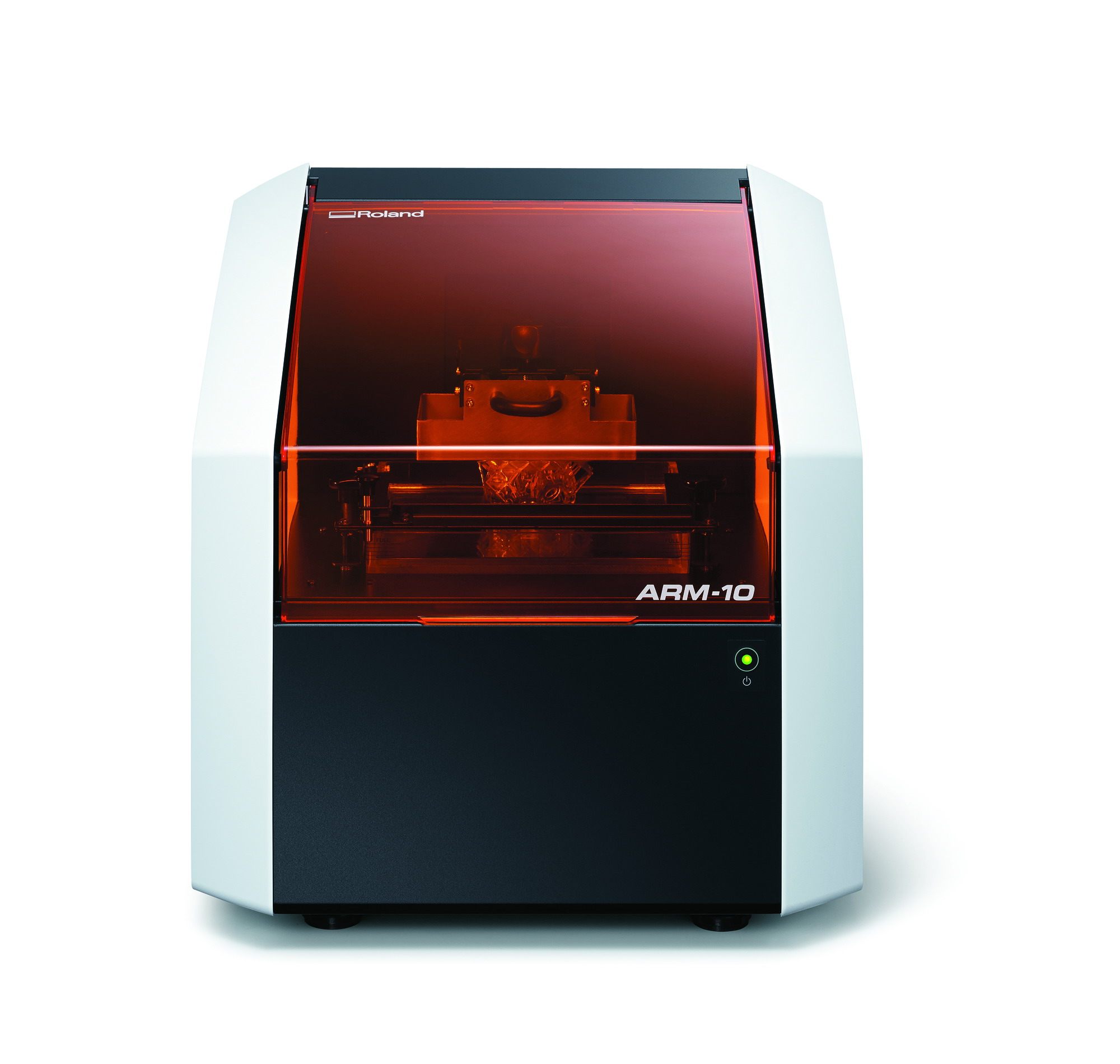 OLYMP ELECTRONIC COM - ROLAND SRBIJA BEOGRAD 3D PRINTER MODELAR ARM-10