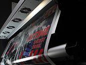 OLYMP ELECTRONIC COM - ROLAND SRBIJA BEOGRAD PLOTER EJ-640