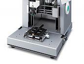 OLYMP ELECTRONIC COM - ROLAND SRBIJA BEOGRAD PHOTO ENGRAVER MPX-95