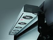 OLYMP ELECTRONIC COM - ROLAND SRBIJA BEOGRAD PLOTER XF-640